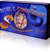 Simulation Riche & Conscient EUR-A